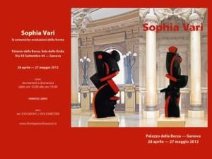 Sophia-Vari-00